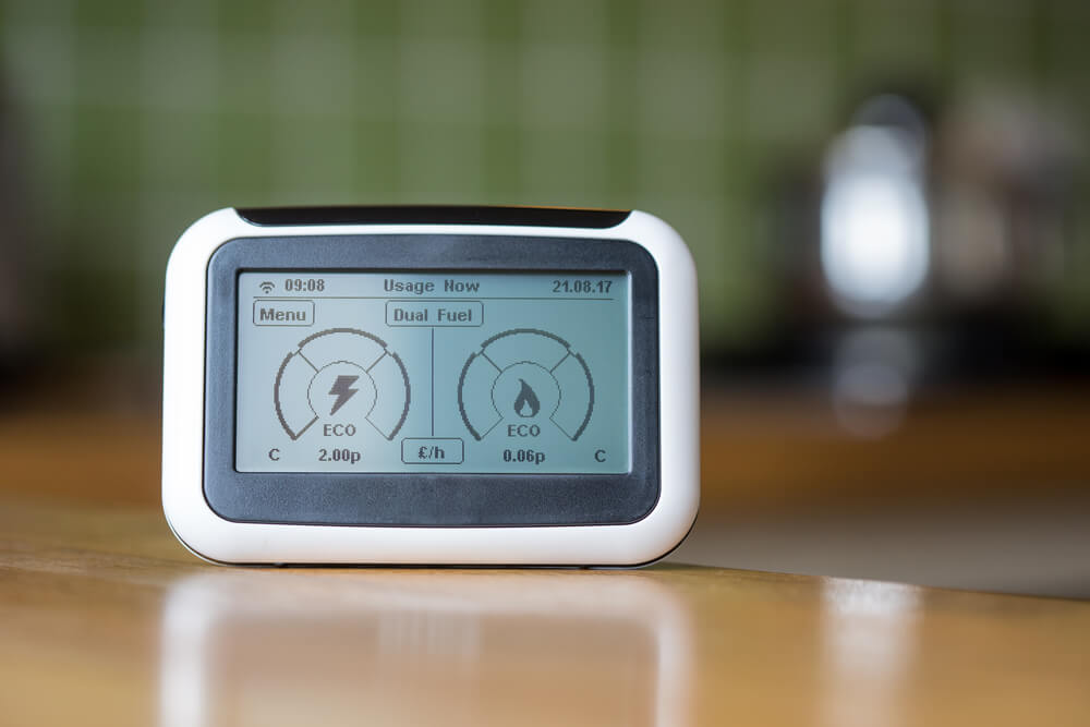 Image for All You Need To Know About Smart Meters