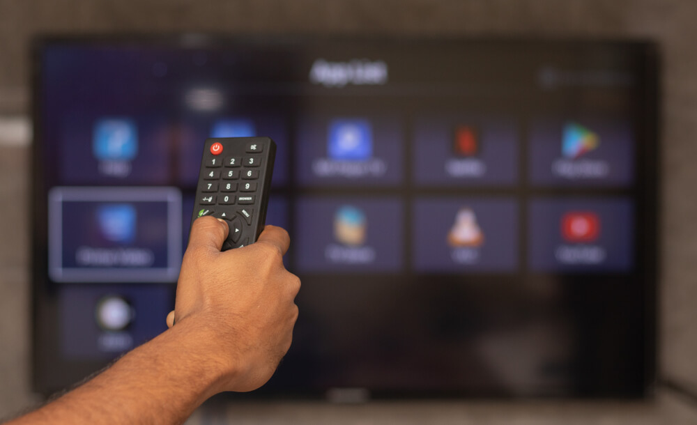 Image for Broadband & TV Packages Explained